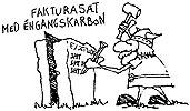 Vitodan vikinger